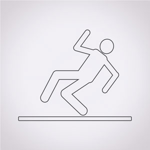 Slip-and-Fall Accident Attorneys