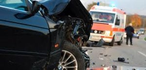 defective tires - personal injury lawyers