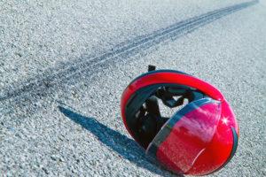 motorcycle accident attorneys el paso