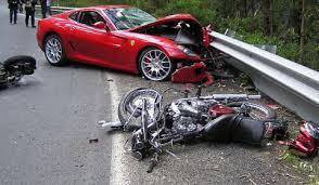 motorcycle accident attormneys